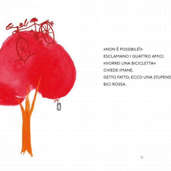 P8_0227-L'albero-dei-desideri_interno_25_02_2020-2