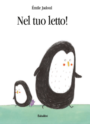 COP_NelTuoLetto